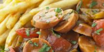 Le ministère de l'environnement allemand ne sert plus de viande lors des repas officiels