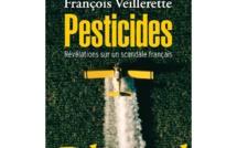 Pesticides, Révélations sur un scandale français