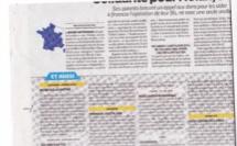 Article n°73