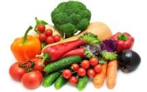 Une initiative de l'Association végétarienne de France pour une transition alimentaire