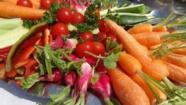 Les végétariens vivraient plus longtemps que les adeptes de la viande